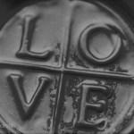 """七夕專稿:婚姻使我們失去愛的能力?——在七夕寫給害怕""""婚內失戀""""的你(王敏俐)2018.08.17"""