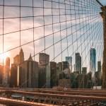 紐約新移民社區事工難點和對策(杜磊)2019.03.23