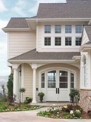 exterior behr paint refresh sleek ways simple consumer colors