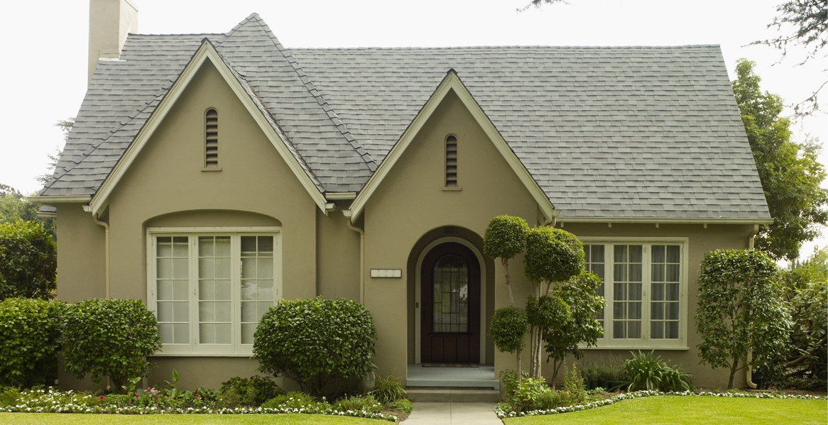 Neutral Paint Color Image & Inspiration Gallery