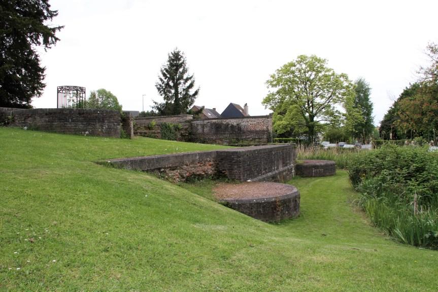 mooi zottegem - kasteel funderingen - IMG_5472