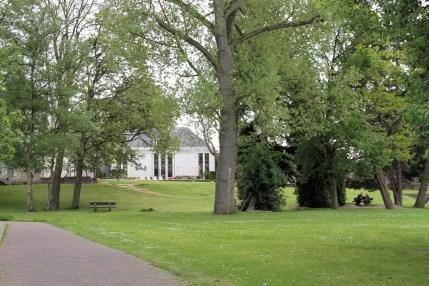 mooi zottegem - park achter kasteel - IMG_5441