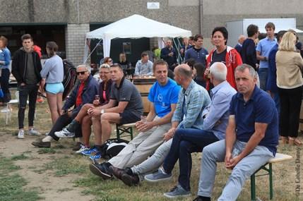 DDL merelbeke tennis en opening padel terrein (5)