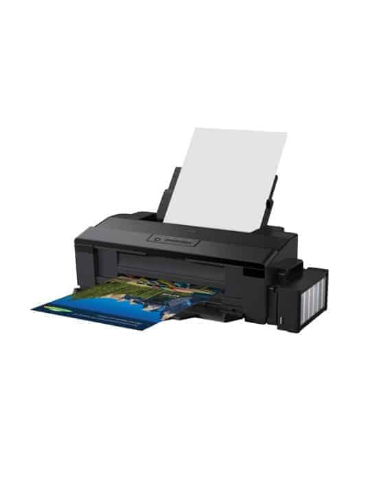 Epson L1800 Driver : epson, l1800, driver, Epson, L1800, System, Photo, Printer, Black, Online, Shopping, Electronics,, Appliances,, Computers, Laptops