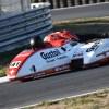Sidecar WM: Testwoche erfolgreich beendet
