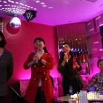 china-karaoke