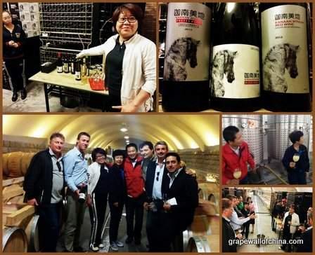 Ningxia Winery Tour 2014 Kanaan.jpg