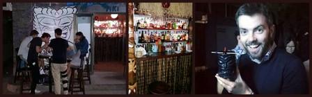 phil tory bungalow tiki and cocktail bar beijing.jpg