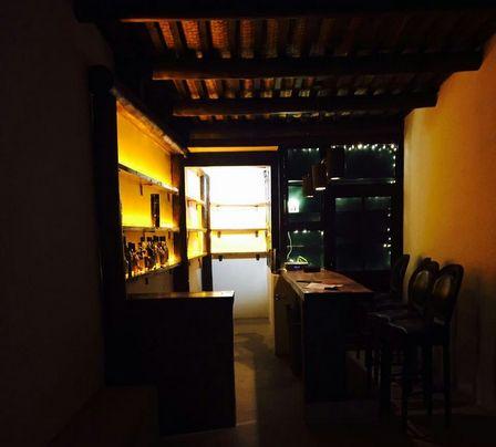 fang cocktail bar by xiao shuai of el nido in fangjia hutong beijing china.jpg