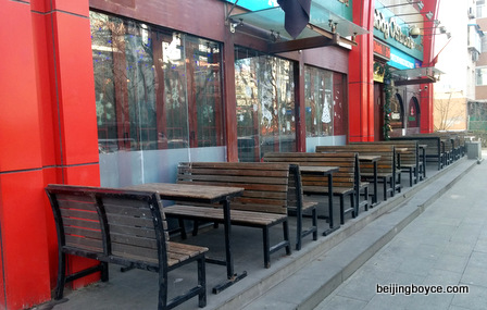 paddy o'shea's beijing with the den deck furniture.jpg