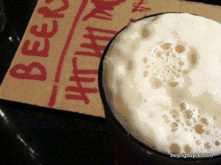 beers-for-books-2013-great-leap-brewery-beijing-china-014