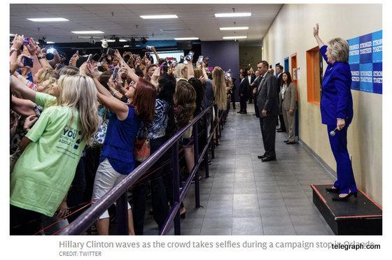 hillary-clinton-super-selfie-photo