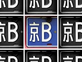 beijing-boyce-license-logo-collage