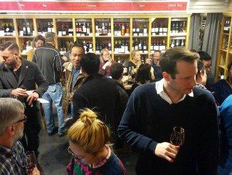 cd-maovember-2015-the-mystery-wine-party-at-la-cava