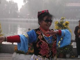 November Beijing 041