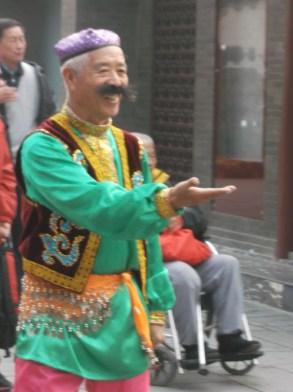 November Beijing 063