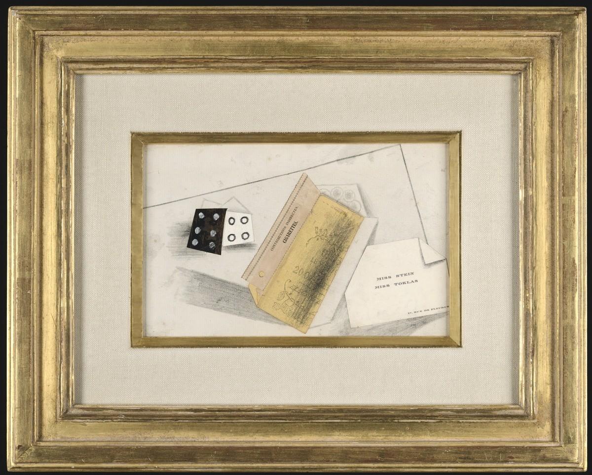Artworks Transferred Yale Art