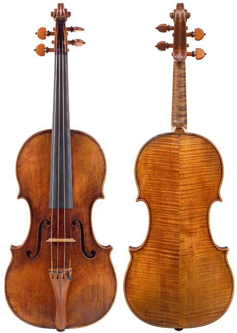 S3585_1vn Rugeri, Francesco c1666 Partello Amati