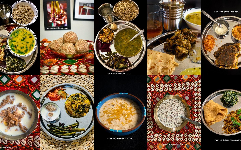 Postpartum Diet Indian Recipes Being Aai