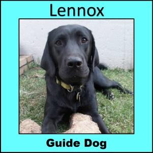 widget_Lennox