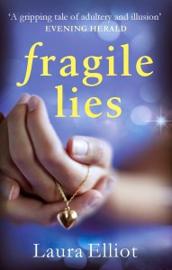 Fragile Lies - Cover Image-2
