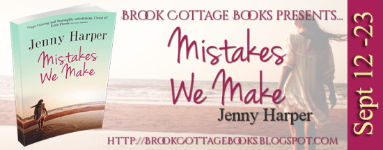mistakes-we-make-tour-banner-1