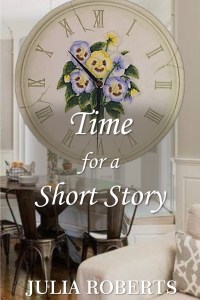 time-book-cover