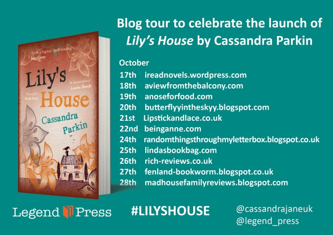 lilys-house-blog-tour-banner