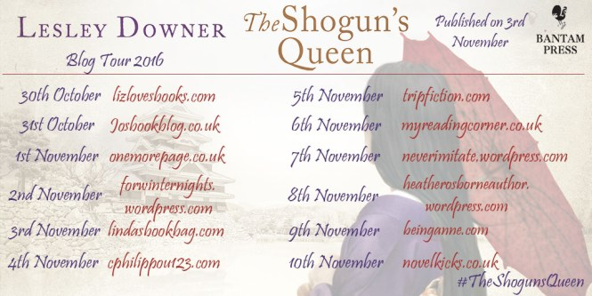 the-shoguns-queen-blog-tour-banner-2