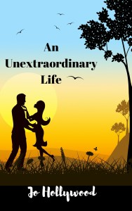 unextraordinary-life-an-jo-hollywood