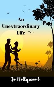 unextraordinary-life-an-jo-hollywood