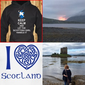 keep-calm-and-let-the-scottish-girl-handle-it