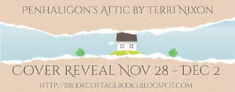 penhaligons-attic-reveal-banner