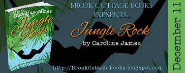 jungle-rock-tour-banner
