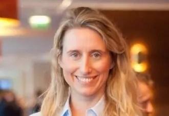 Impact at individual level – an inspiring story by Marta Seweryn
