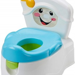 Fisher Price Duck Potty Chair Blue Leather Office 10 Best In India Being A Thinkaholic Learn To Flush