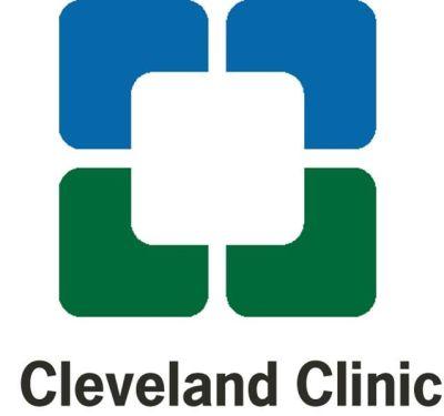 ClevelandClinic