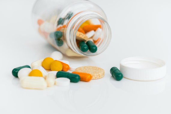 How to Know if your Supplements are Safe, Effective & High Quality