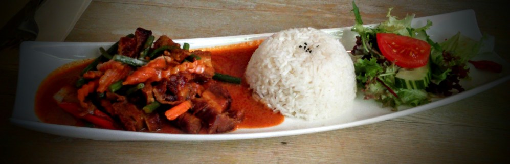 Khao San Rd1