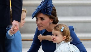 gettyimages-610212882-kate-middleton