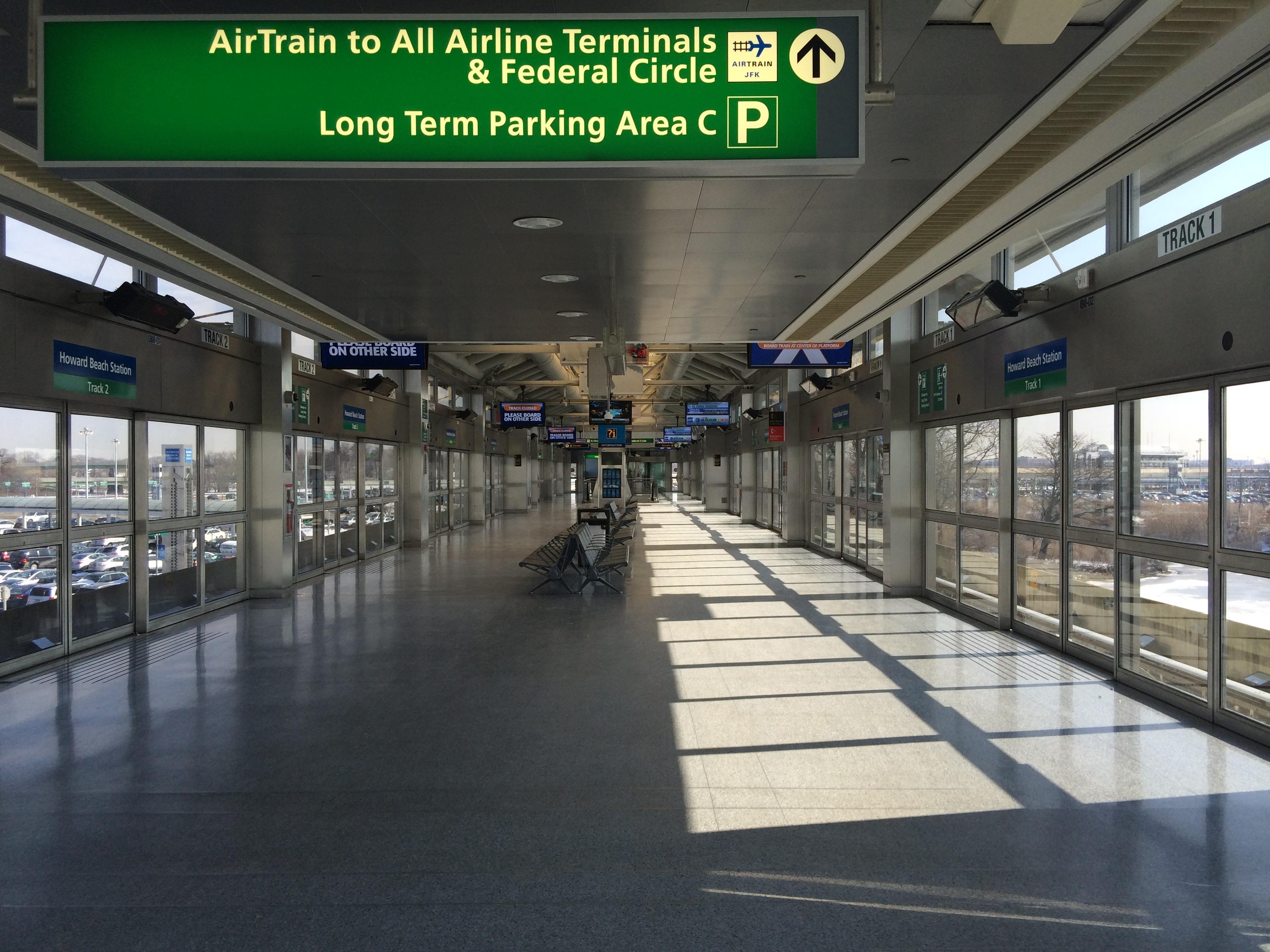 [*O/JL] AA8402/JL005 2015/3/8 JFK-NRT 飛行紀錄 | Travel in Life