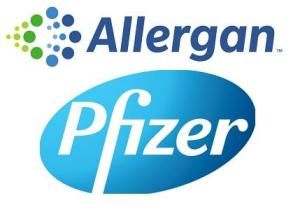 allergan_pfizer_logos