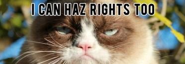 grumpy-rights1