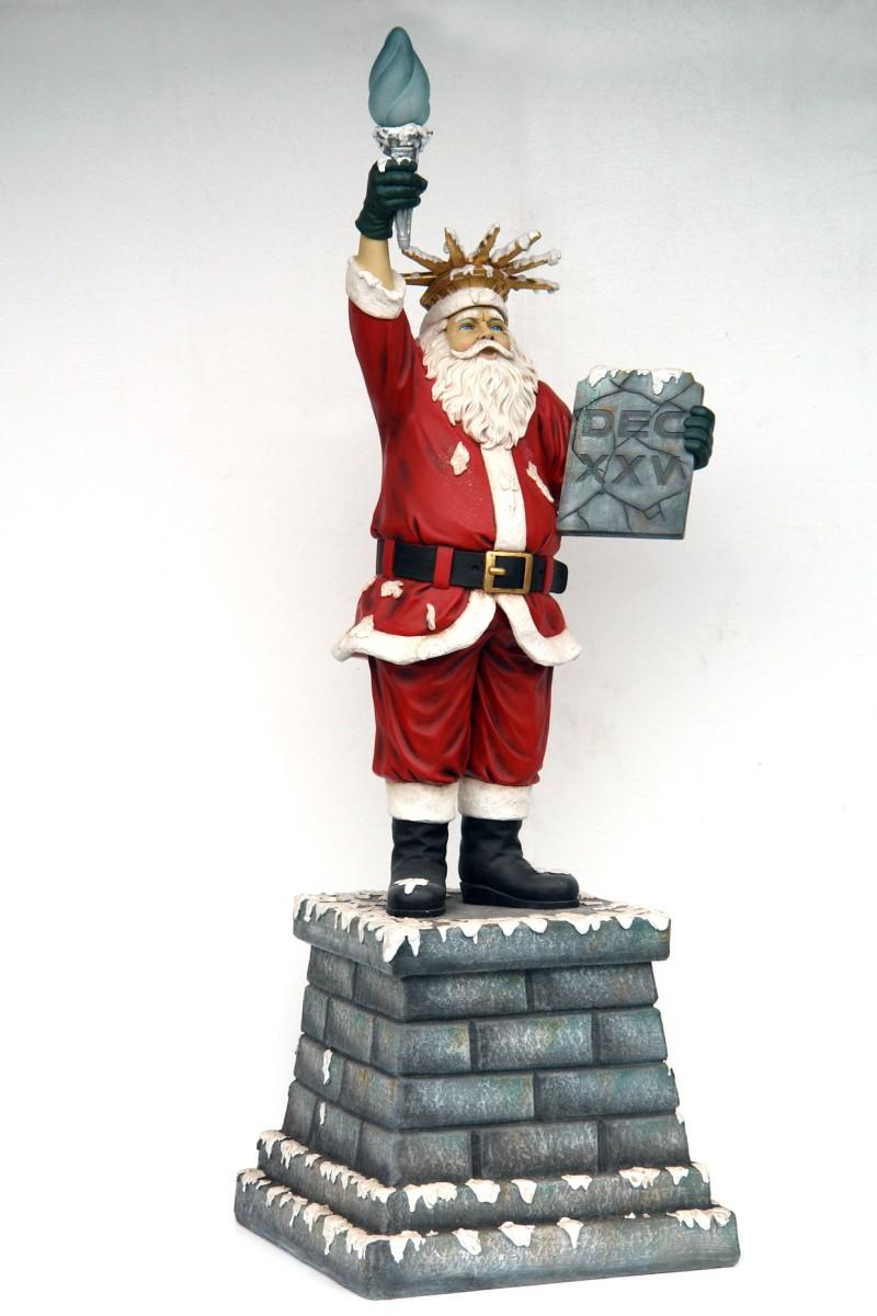 santa-claus-liberty-statue-1519-2440-2