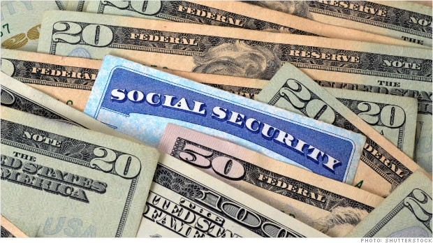 social-security_2015