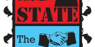 State Run