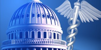 obamacare healthcare health medicine