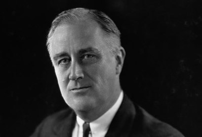 10.-Franklin-D-Roosevelt