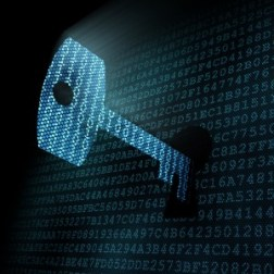 cryptography-crypto-security-PKI-encryption