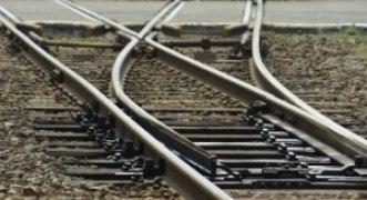 railway-split